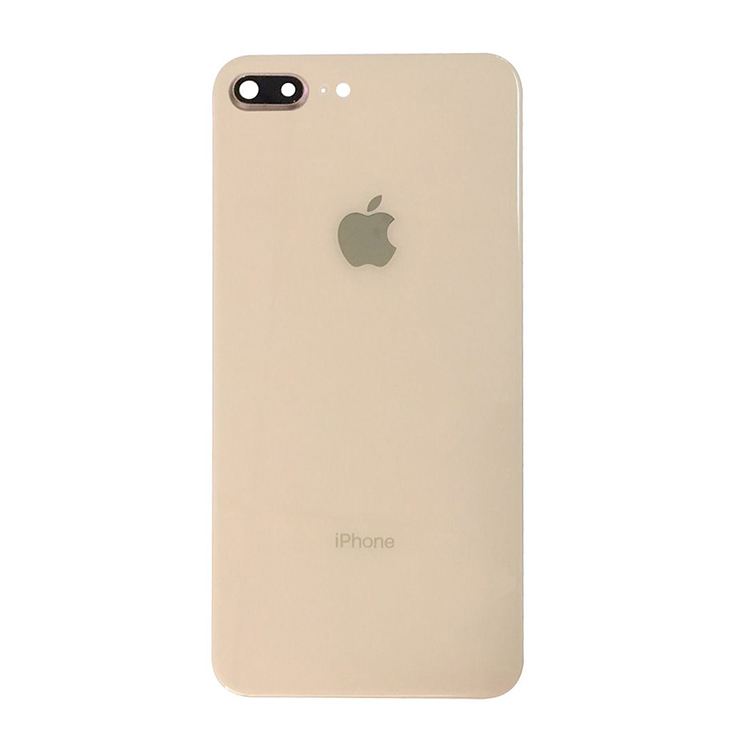 iphone 8 plus Back Cover Housing Replacement - Shenzhen ...