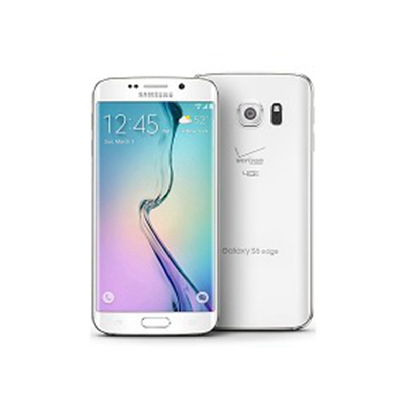 Samsung Galaxy S6 edge USA LCD Screen Display Digitizer