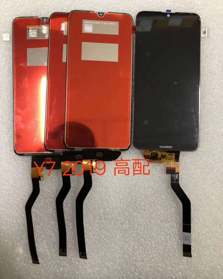 Macbook Pro Retina 13.3 A1502 Lcd Screen And Housing 144 Heshunyi