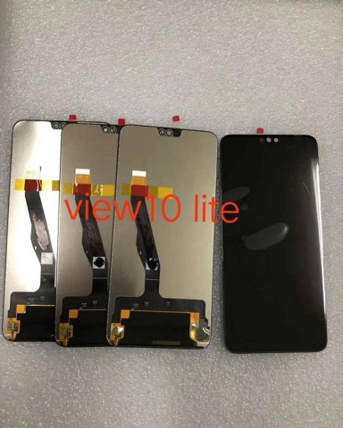 Acer Liquid Z3 Z130 LCD Screen 40 Heshunyi