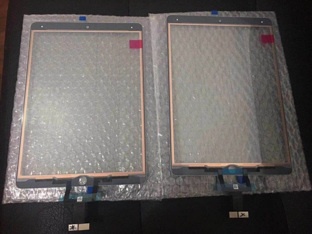 Acer A200 Lcd Screen 15 Heshunyi