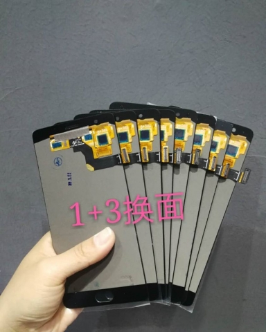 Power Flex Cable with Bracket 20 Heshunyi