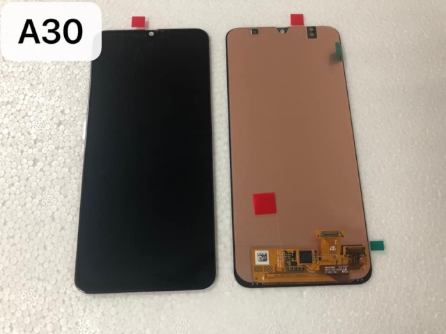 Acer A200 Lcd Screen 60 Heshunyi