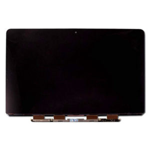 More Laptop LCD