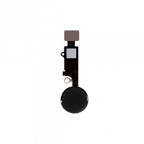 Home Button Flex Cable Assembly 1 Heshunyi