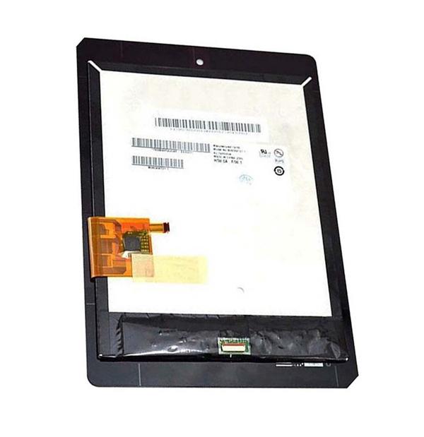 Acer A1 811 Lcd Screen 1 Heshunyi