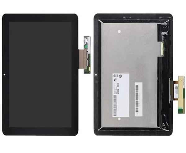 Acer A211 Lcd Screen 1 Heshunyi