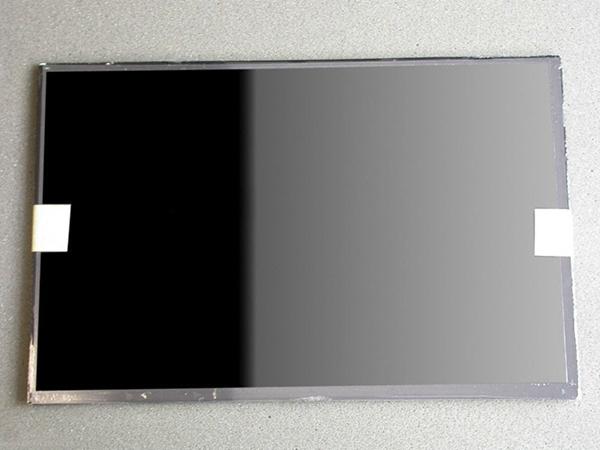 Acer A510 Lcd Screen 1 Heshunyi