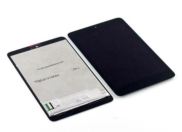 Acer B1 750 Lcd Screen 1 Heshunyi