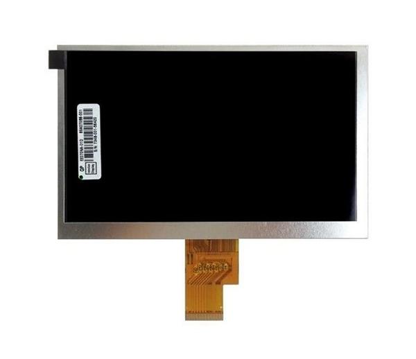 Acer B1 A71 Lcd Screen 1 Heshunyi