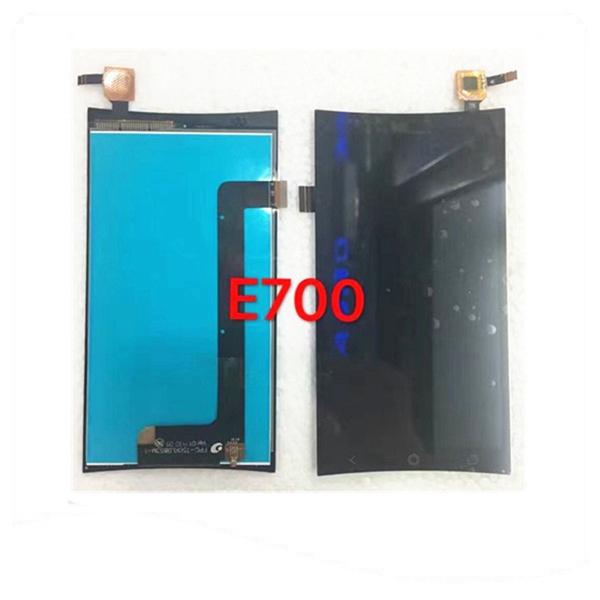 Acer E700 LCD Screen 1 Heshunyi