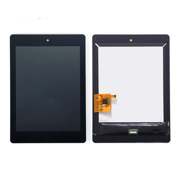 Acer Iconia A1 810 Lcd Screen 1 Heshunyi