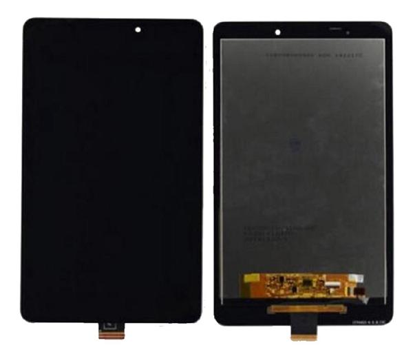 Acer Iconia A1 840 Lcd Screen 1 Heshunyi