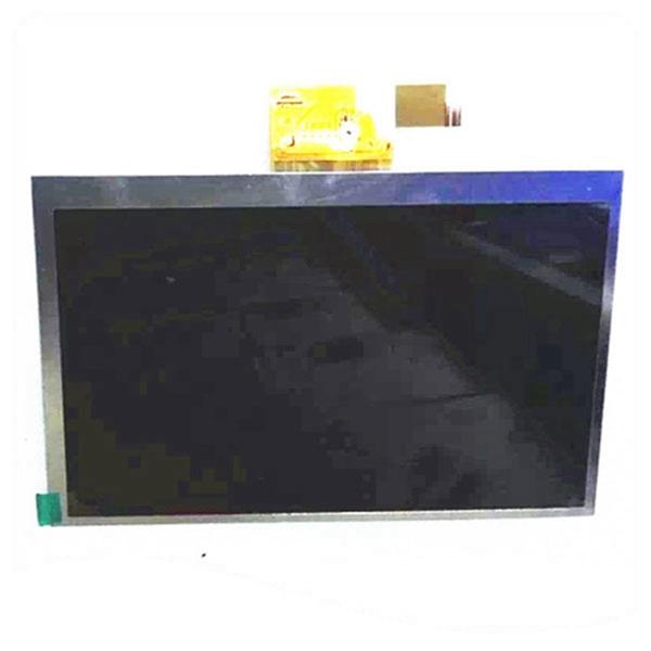 Acer Iconia B1 720 Lcd Screen 1 Heshunyi
