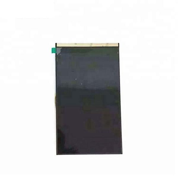 Acer Iconia B1 723 Lcd Screen 1 Heshunyi