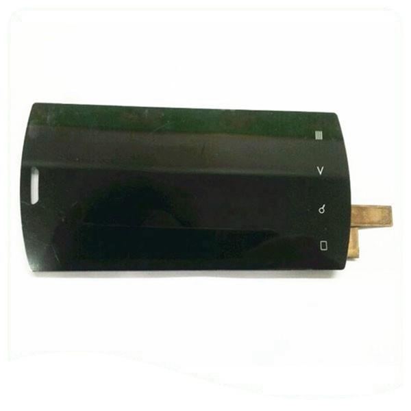 Acer Liquid S100 LCD Screen 1 Heshunyi