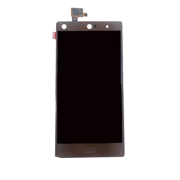 Acer Liquid X2 LCD Screen 1 Heshunyi
