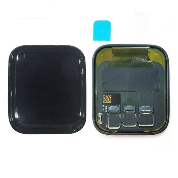 Apple Watch Series 4 S4 40Mm Lcd Screen 1 Heshunyi