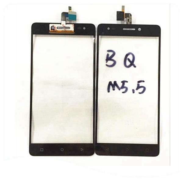 Bq Aquaris M5.5 Touch Screen 1 Heshunyi