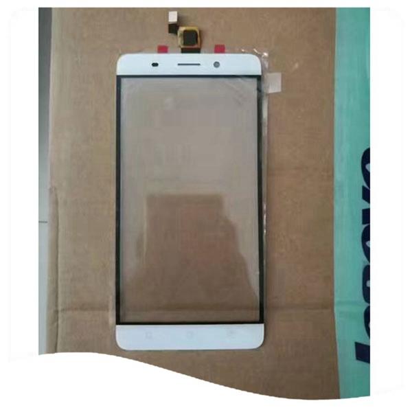 Bq Aquaris X5 Plus Touch Screen 1 Heshunyi