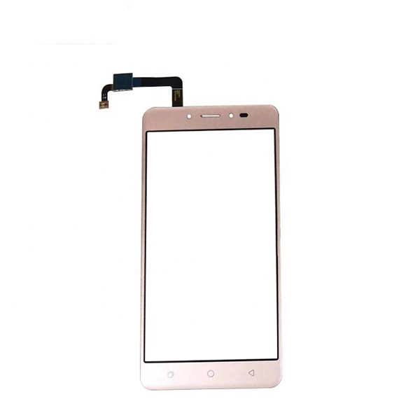 Coolpad Note 5 Touch Screen 1 Heshunyi