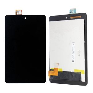 Dell Tablet PC Lcd Screen