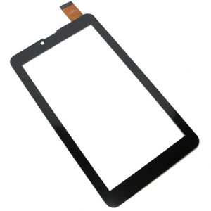 Digma Tablet PC Lcd Screen