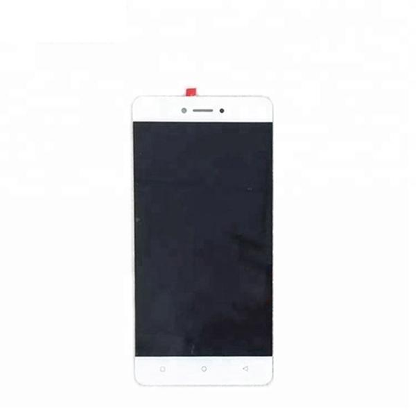 Gionee F100 LCD Screen 1 Heshunyi