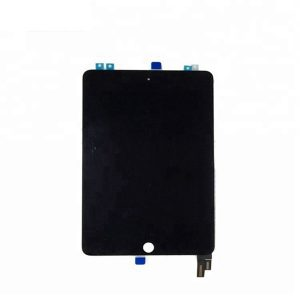 Apple Ipad Lcd Screen