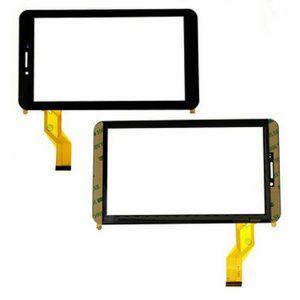 Irbis Tablet PC Lcd Screen