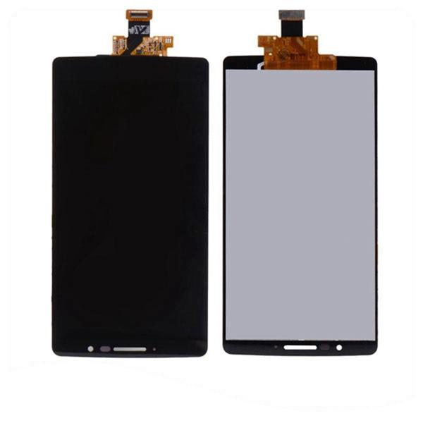 LG G Stylo LS770 LCD Screen 1 Heshunyi