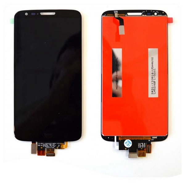 LG G2 D800 D801 LCD Screen 1 Heshunyi