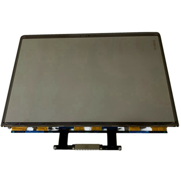 Macbook 2018 Model Air Retina 13.3 A1932 Only Lcd Screen 1 Heshunyi