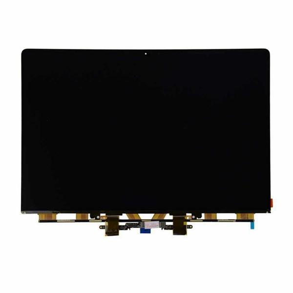 Macbook 2018 Model Pro Retina 13.3 A1989 Only Lcd Screen 1 Heshunyi