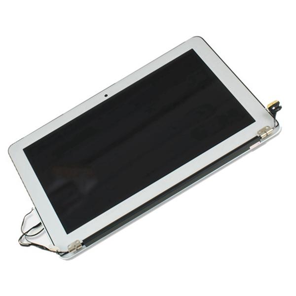 Macbook Air 11.6 A1370 A1465 Lcd Screen And Housing 1 Heshunyi