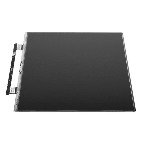 Macbook Air 13.3 A1369 A1466 Only Lcd Screen 1 Heshunyi