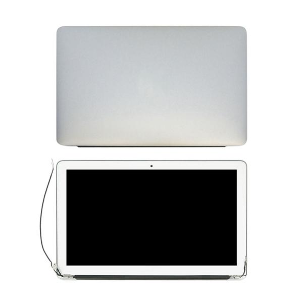 Macbook Air 13.3 A1369 Lcd Screen And Housing 1 Heshunyi