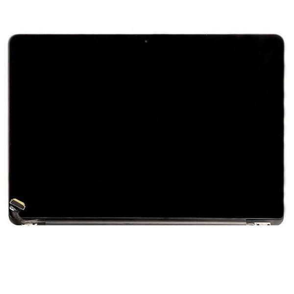 Macbook Pro 13.3 A1278 Lcd Screen And Housing 1 Heshunyi