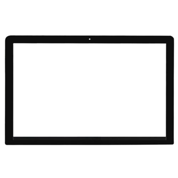 Macbook Pro 13.3 A1278 Touch Screen 1 Heshunyi