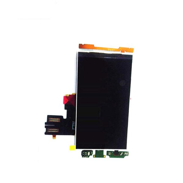 Motorola Droid 4 XT894 LCD Screen 1 Heshunyi