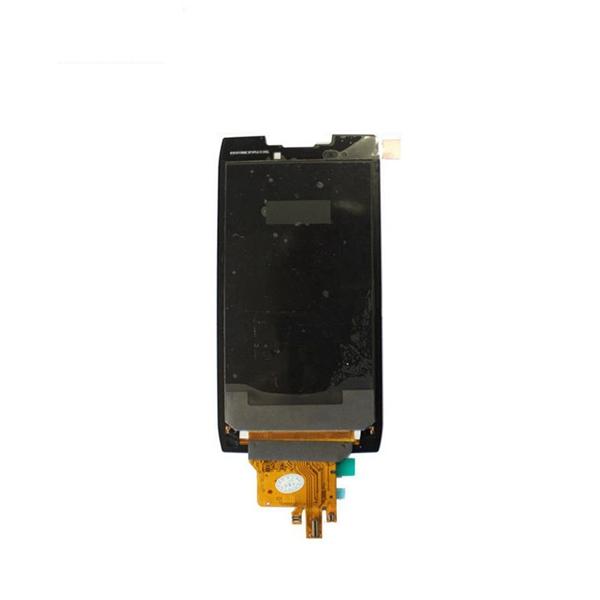 Motorola Droid Razr XT910 LCD Screen 1 Heshunyi