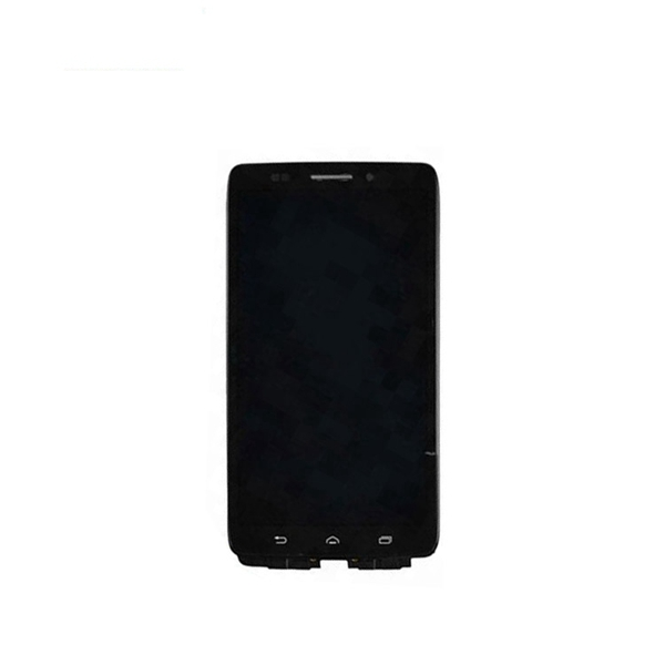 Motorola Droid Ultra XT1080 MAXX 1080M LCD Screen 1 Heshunyi