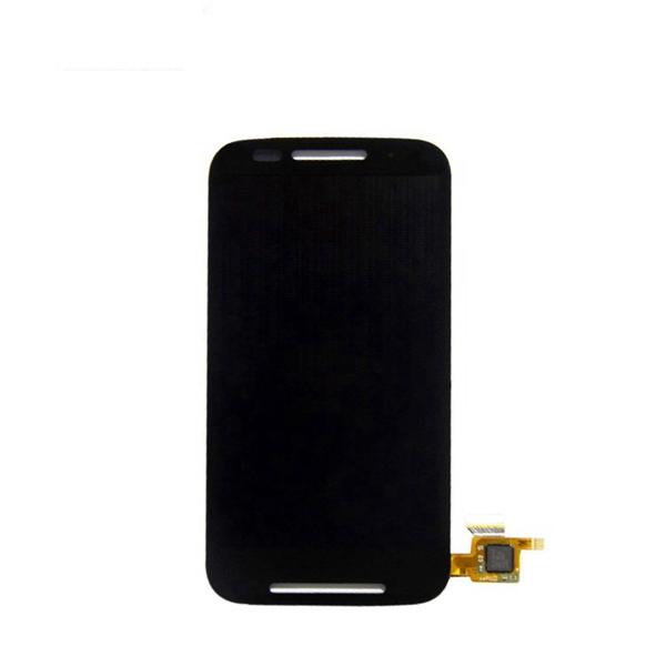 Motorola E XT1021 XT1022 XT1025 LCD Screen 1 Heshunyi