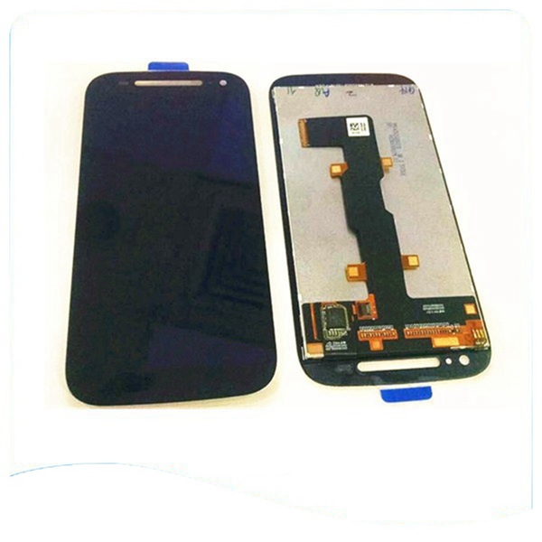 Motorola e2 LCD Screen 1 Heshunyi