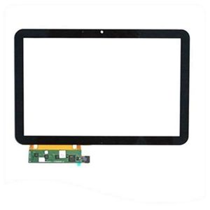 Motorola Tablet PC Lcd Screen