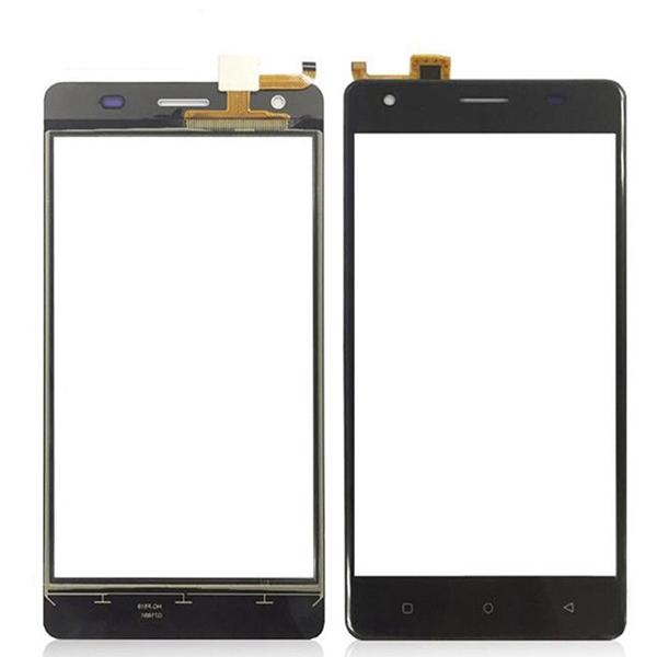 Oukitel C5 Pro Touch Screen 1 Heshunyi