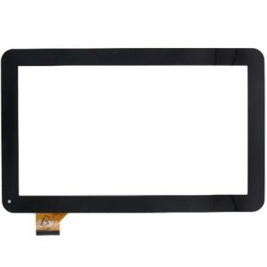 Oysters Tablet PC Lcd Screen