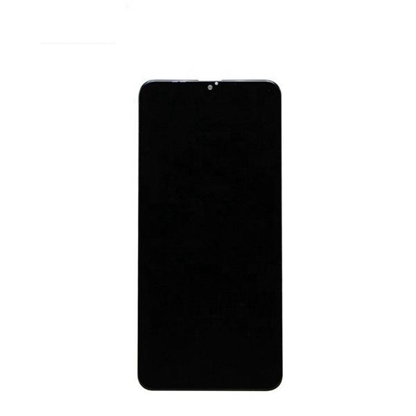 Samsung A10 A105F LCD Screen 1 Heshunyi
