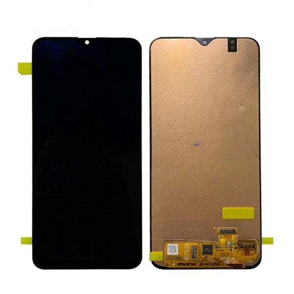 Samsung A20 A205F LCD Screen 1 Heshunyi