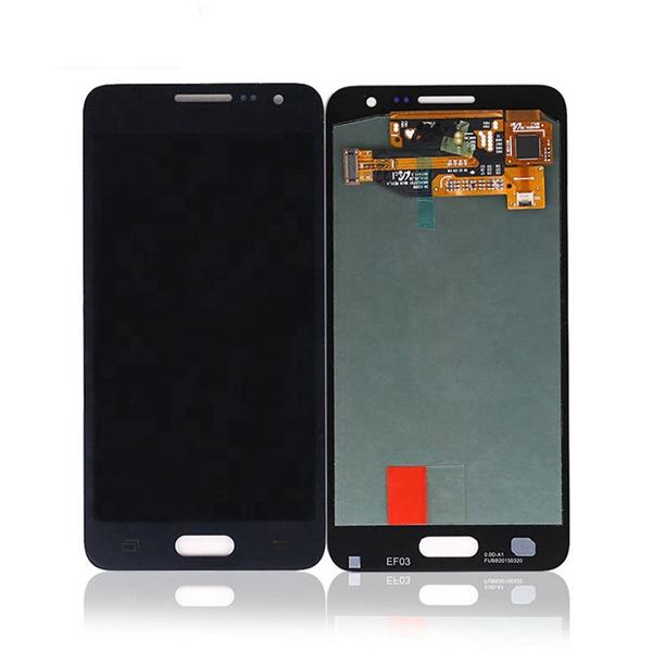 Samsung A3 2015 A300 LCD Screen 1 Heshunyi